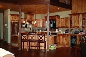 interior design log homes. How To Decorate A Log Home For Christmas Small Luxury Interiors Custom Builder General Contractor Quebec And Interior Design Homes