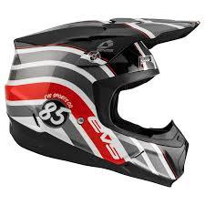 Evs Helmet Size Chart Evs T5 Cosmic Helmet 10 11 44 Off Revzilla
