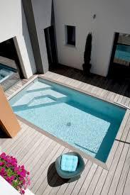 Small Pool Designs Best 20 Small Pool Ideas Ideas On Pinterest Small Pools Spool