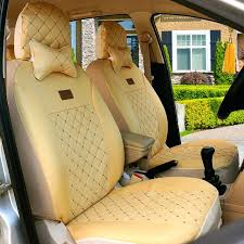 acura tl seat covers high quality car cover for black 2006