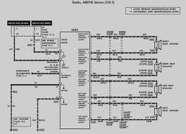 2003 2004 03 04 mustang mach 460 wiring diagram beautiful radio Mach 460 Speaker Specs beautiful what is the stereo wiring diagram for a 2001 mustang 1999 endear 2003