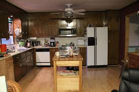 4 amazing design 1970s kitchen cabinets 1970s kitchen cabinets makeovers before and after cabinet concept