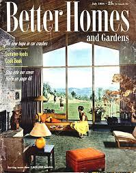 better homes and garden magazine. Homey Better Homes And Gardens Magazine Archives Luxurious Accent On Home Garden Real E Ads Astonishing N
