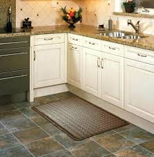 washable kitchen rugs. Red Kitchen Rug Rugs Fantastic Design Ideas For Washable And