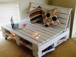 wood pallet furniture ideas. diy ideas for wood pallet recycling furniture l