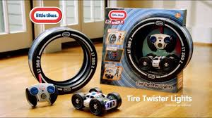 Tire Twister Lights Amazon Little Tikes Tire Twister Lights 30