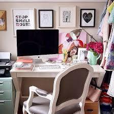 best 25 teen desk organization ideas on school desk in desks for teens decorating