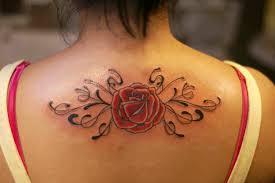 Tatuaggi Tra Diagnosi Sospette E Pericoli Scongiurati