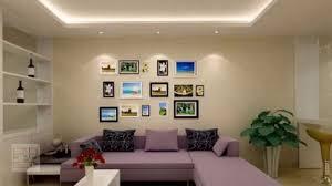 Simple Living Room Design Malaysia Simple Living Room Design Ideas Malaysia Living Room
