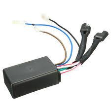 polaris cdi box parts accessories high performance cdi box ignitor for polaris sportsman worker 500 1996 2001 us fits