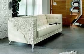 italian furniture brands. Fine Furniture Italian Modern Furniture Custom And Brands S