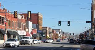 Walmart Ponca City Ok Walmart Supermarket In Ponca City Oklahoma Ok Usa Yellow Pages Usa