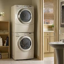 full size stackable washer dryer. Exellent Stackable Washer Ideas Full Size Stackable And Dryer Compact  White Front Load Inside I