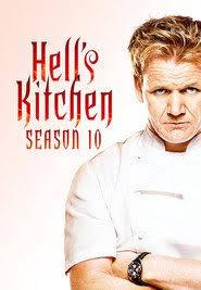 sous titres pour hell s kitchen sous titres pro