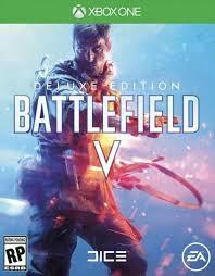Kaufen Battlefield 5 Deluxe Edition Xbox ONE Xbox