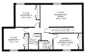 basement designs plans.  Basement Finished Basement Layout Ideas Wonderful Design Plans Intended For Remodel  19 Inside Designs S