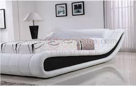 furniture bed designs. plain designs bg997 otobi furniture bedroom latest bed designs in wood and furniture bed designs