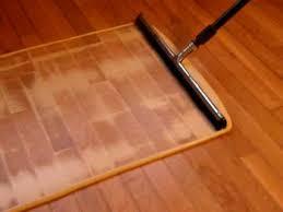 wood filler for prefinished hardwood floors
