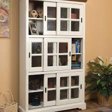 84 inch bookcase greatest bookshelf with glass doors ikea ikea bookcases with glass doors