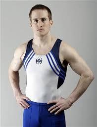 Gymnast Morgan Hamm secures Games spot despite warning | Reuters.com