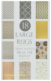 glamorous 8x10 area rugs under 100 8 x area rugs under 0 lovely 8x10 area rugs glamorous 8x10 area rugs under 100
