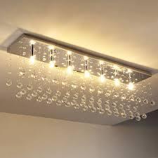 drop down ceiling light fixtures lighting designs