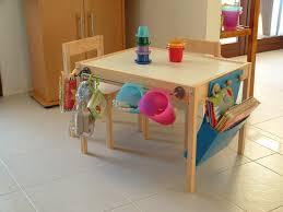 kids learnkids furniture desks ikea. Hilarious Ikea Interior Design Furniture Kids Learnkids Desks