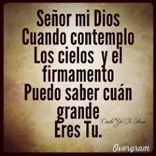 Christian Quotes In Spanish Best Of Spanish Christian Quotes Spanish Bible Verses Bo Ruach Elohym