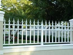 wrought iron fence color wrought iron railing paint colors wrought iron fence white color wrought iron