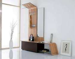 shoe storage furniture for entryway. contemporary storage furniture for entryway design shoe