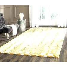 area rugs rug target cool how big is a 4 6 long stylish