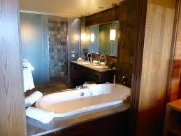 Bathtubs Idea, Large Bathtubs For Two Best Two Person Bathtub Big Bathtubs  Bathtub Enough For ...
