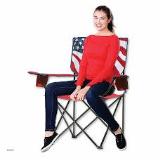 folding chairs two person folding camp chair lovely quik chair us flag folding armchair