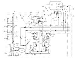 limitorque wiring diagrams wiring diagrams limitorque wiring diagrams smb car