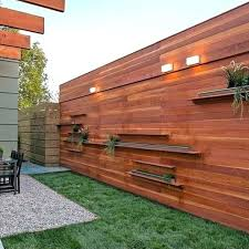 wood fence panels. Panels; Louvered Privacy Fence Wood Panels S