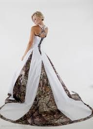 plus size camo wedding dresses naf dresses