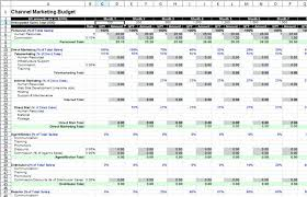 Landscaping Contract Template Free Best Of Lawn Maintenance Schedule
