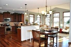 kitchen table lighting fixtures.  Fixtures Kitchen Table Lighting Fixtures Light Fixture And Dining Room  Matching Lights   On K