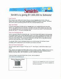 smith s earn learn