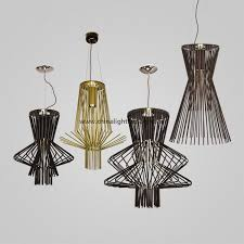 contempory lighting. Contemporary Lighting Fixture LED Aluminum Suspension Lamp For Home Decoration (3025101) Contempory