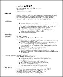 Communications Technician Cover Letter Examples Resume Help Jackson Tn