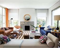 mismatched furniture. mismatched furniture e