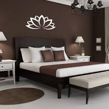Small Picture Best 20 Brown wall stickers ideas on Pinterest Door stickers