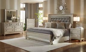Modern Cool Beds For Couples Bedroom Sets Loft Kids With Innovation Design