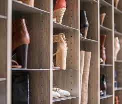 closet organizers do it yourself. Adjustable Shoe Organizer Closet Organizers Do It Yourself