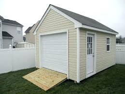 lewisville garage door repair overhead door large size of door door repair garage door repair chandler