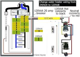 how to test a water heater thermostat wiring diagram for three way how to test a water heater thermostat wiring diagram for three way switch single element water