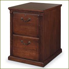 wood file cabinet 2 drawer. Furniture Home Wood File Cabinet 2 Drawer WalmartNew Design Modern 2017 Filing O