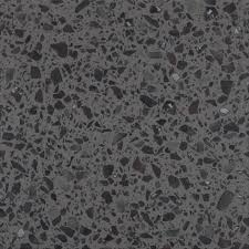 featured tile from our collection