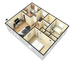 elegant 600 sq ft house plans 2 bedroom for 2 bedroom 1 bathroom 850 sq ft